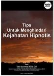 Cover_Kejahatan_Hipnotis